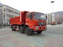 Shenhe YXG3250BX3B dump truck