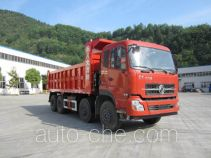 Shenhe YXG3310A20A dump truck