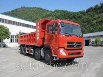 Shenhe YXG3310A29E dump truck