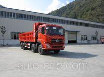 Shenhe YXG3310A29G dump truck