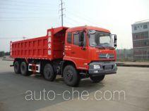 Shenhe YXG3310B2B dump truck