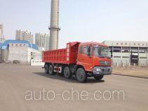 Shenhe YXG3310B2C dump truck