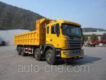 Shenhe YXG3311P1K4F dump truck