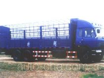 Shenhe YXG5220CSY stake truck
