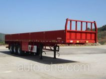 Shenhe YXG9403D1 trailer