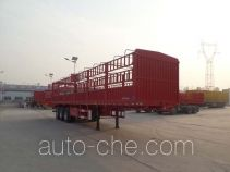 Yongchao YXY9370CCY stake trailer