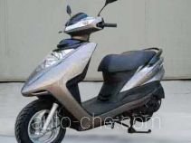 Yiying YY100T-10A scooter