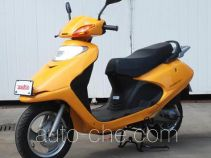 Yiying YY100T-11A scooter
