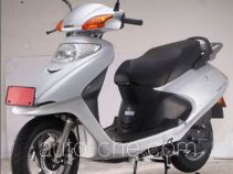 Yiying YY100T-11B scooter