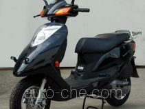Yiying YY100T-2A scooter