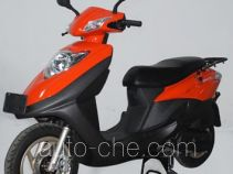 Yiying YY100T-3A scooter