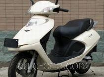 Yoyo YY100T-3C scooter