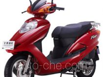 Yiying YY100T-5A scooter