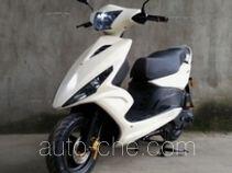 Yoyo YY100T-8C scooter