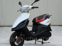 Yiying YY100T-B scooter