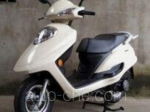 Yoyo YY125T-11C scooter