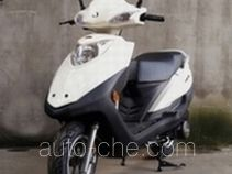 Yoyo YY125T-13C scooter