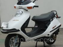 Yiying YY125T-2A scooter