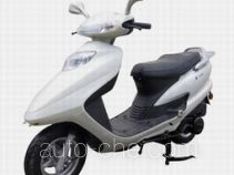 Yoyo YY125T-4C scooter