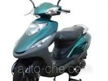 Yiying YY125T-6A scooter