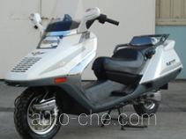 Yiying YY150T-2A scooter