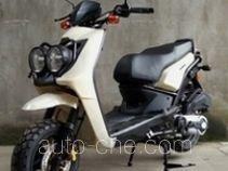 Yoyo YY150T-C scooter