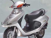 Yiying YY48QT-11A 50cc scooter