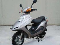Yiying YY48QT-12A 50cc scooter