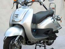 Yiying YY48QT-19A 50cc scooter