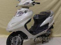 Jonway YY48QT-3A 50cc scooter
