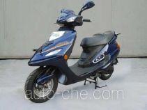 Yiying YY48QT-3A 50cc scooter