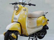 Yiying YY50QT-15D 50cc scooter
