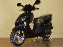 Jonway YY50QT-20A 50cc scooter