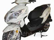 Jonway YY50QT-21A 50cc scooter