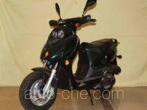 Jonway YY50QT-22A 50cc scooter
