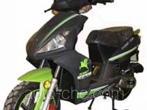 Jonway YY50QT-23A 50cc scooter