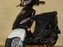 Jonway YY50QT-6A 50cc scooter
