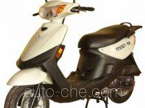 Jonway YY50QT-9A 50cc scooter