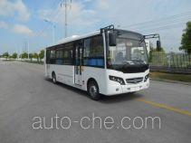 Zhanlong YYC6818GHBEV electric city bus
