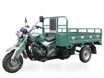 Yuyongsheng YYS150ZH-3 cargo moto three-wheeler