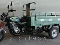 Yuyongsheng YYS200ZH cargo moto three-wheeler