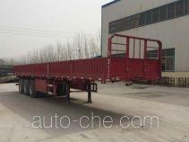 Guangen YYX9400 trailer
