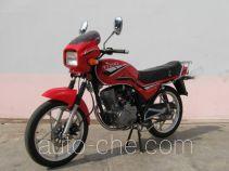 Yizhu YZ125-3A motorcycle