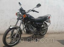 Yizhu YZ125-8A motorcycle