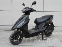 Yizhu YZ125T-24 scooter