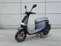 Yizhu YZ125T-3 scooter