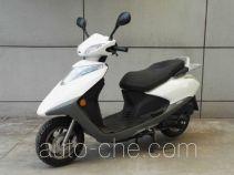 Yizhu YZ125T-5 scooter