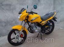 Yizhu YZ150-15 motorcycle