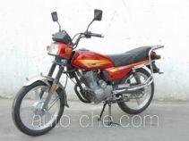 Yizhu YZ150-16 motorcycle