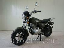 Yizhu YZ150-5 motorcycle